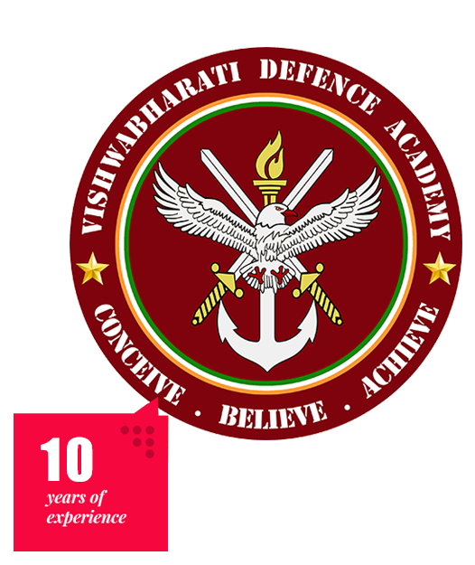 Best Defence Academy in Pune