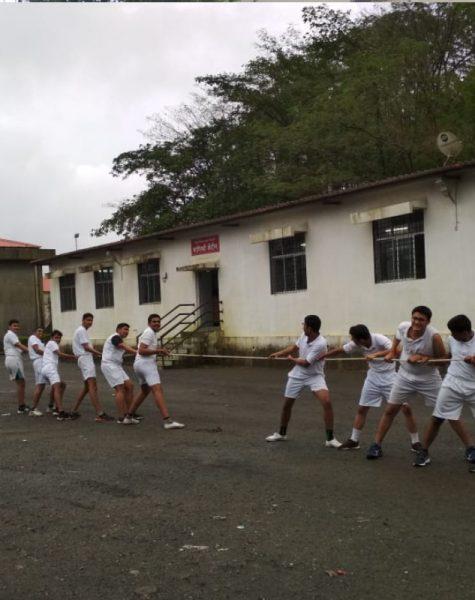 NDA-Residential-Course-4