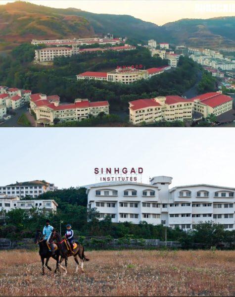 NDA-Residential-Course-7