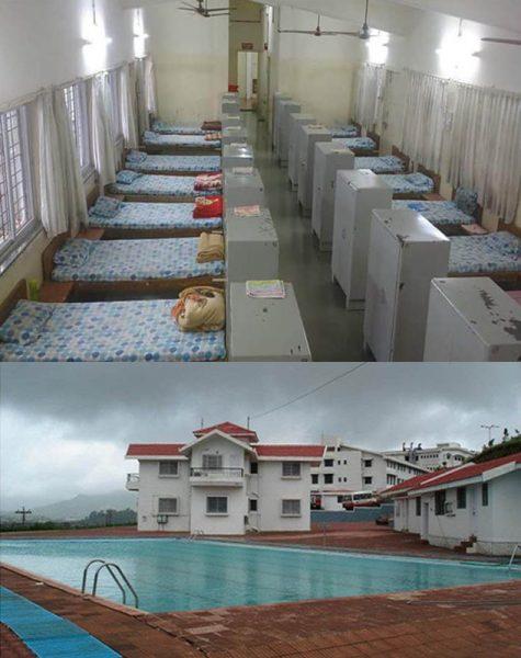 NDA-Residential-Course-9