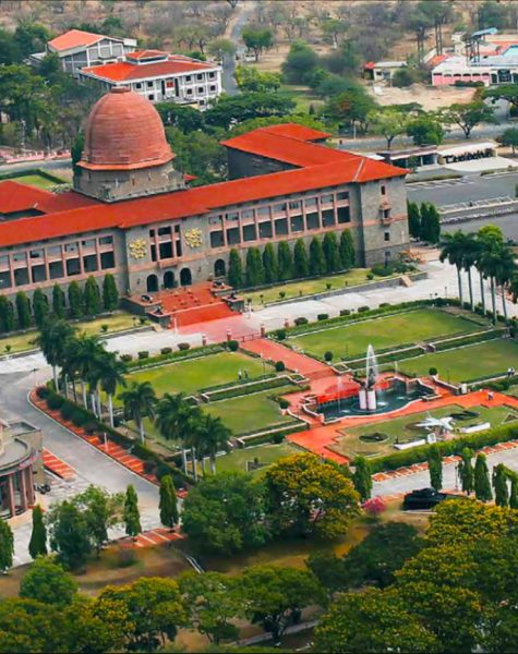 National-Defence-Academy-Campus