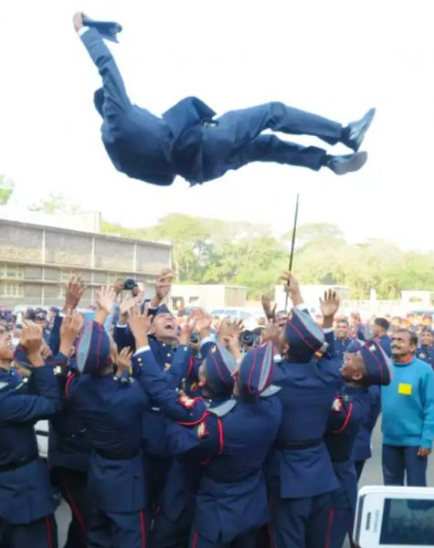 National-Defence-Academy-Passing-Out-Celebrations