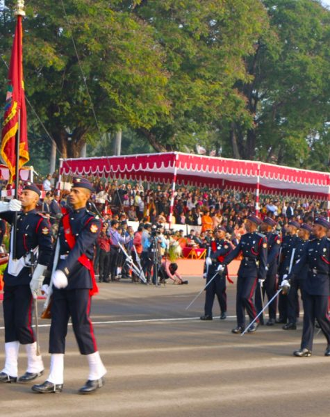 National-Defence-Academy-Passing-Out-Parade