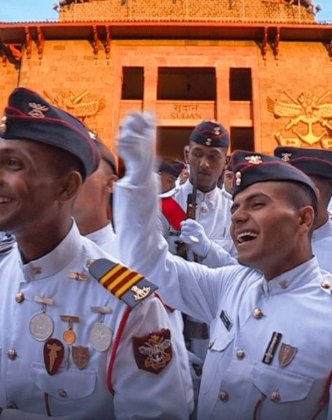 National-Defence-Academy-Pune