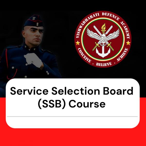 Service-Selection-Board-SSB-Course